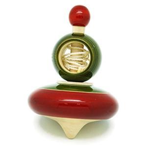 知育玩具 5歳 6歳 小学生 誕生日プレゼント 木のおもちゃ ストリングトップ 男の子 女の子|nicoly