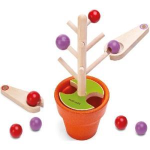 ゲーム 知育玩具 ピックアベリー|nicoly