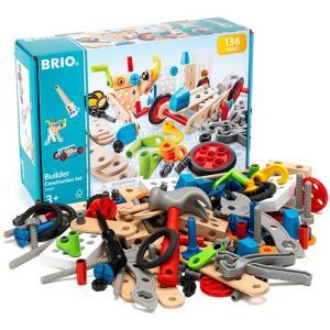 知育玩具 木のおもち...