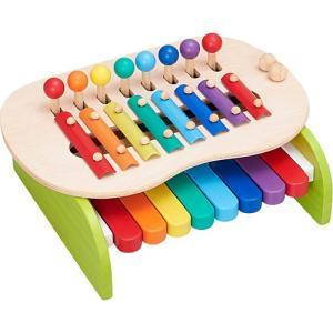 楽器おもちゃ 音楽 森のメロディーメーカー