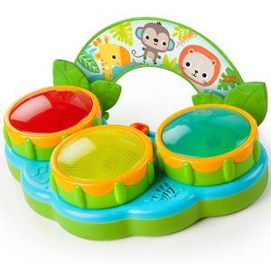 知育玩具 赤ちゃん サファリ・ビーツ|nicoly