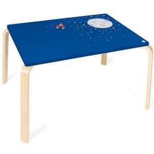 テーブル スペース 机 子供用 テーブル 子供部屋 インテリ...