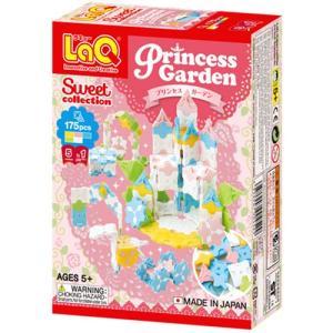 机の上で物語をつくろう♪スイートコレクションにお姫様をテーマにしたアイテムが仲間入り!絵本に出てくる...