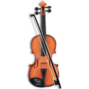 知育玩具 楽器玩具 音楽 クラシック バイオリン nicoly