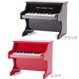 楽器玩具 知育 ピアノ nicoly