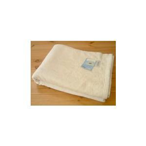 アルファフレッシュ綿毛布|niconicogenkimura