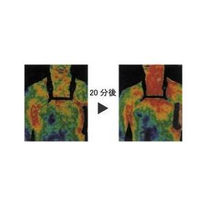 あったまり毛布  ピンク シングル 日本製 軽量で暖かい 送料無料|niconicogenkimura|04