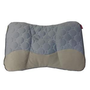 西川リビング 「COCO MADE ココメイドピロー(ハード)」高さ調整機能快眠枕 肩こり 対策 送料無料|niconicogenkimura