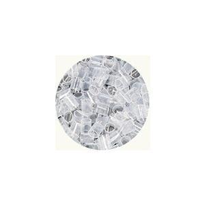 西川リビング 「COCO MADE ココメイドピロー(ハード)」高さ調整機能快眠枕 肩こり 対策 送料無料|niconicogenkimura|02
