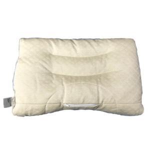 西川×医学博士 「首・肩フィットまくら 高め」高さ調節可能 肩こり対策 快眠枕 |niconicogenkimura|02