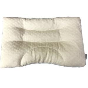 西川×医学博士 「首・肩フィットまくら 低め」高さ調節可能 肩こり対策 快眠枕 |niconicogenkimura