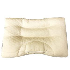 西川×医学博士 「首・肩フィットまくら 低め」高さ調節可能 肩こり対策 快眠枕 |niconicogenkimura|02