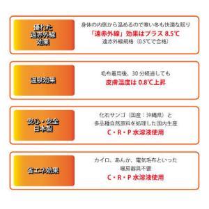 温泉毛布 軽量ミンクファータッチマイヤー毛布(ピンク)ソフィア 日本製 シングル 1枚物  niconicogenkimura 05