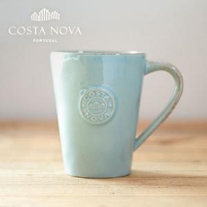 NOVA/ノバ マグカップ ストーンウェア コスタ・ノバ COSTA NOVA|niconomanimani