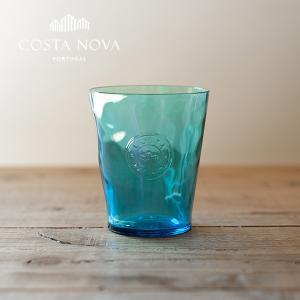 NOVA/ノバ タンブラー カラー コスタ・ノバ COSTA NOVA|niconomanimani