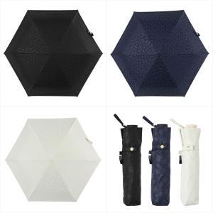日傘 レディース 晴雨兼用 折りたたみ傘 遮光 遮熱 アニマル ニフティカラーズ niftycolors
