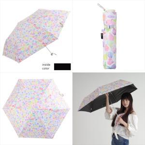 日傘 レディース 晴雨兼用 折りたたみ傘 遮光 遮熱 丈夫 耐風 大きめ ペタル ニフティカラーズ niftycolors