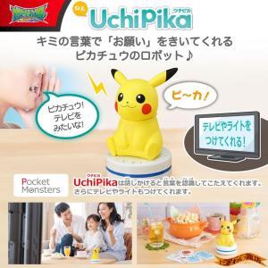 ねえ UchiPika ( ウチピカ ) 〔予約:8月上旬頃〕