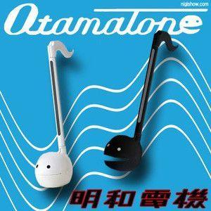 オタマトーン 電子オタマジャクシ楽器 明和電機|nigiwaishouten