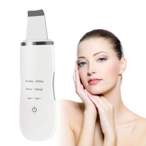 肌の問題のために困っていますか? 超音波美容器はお客様に肌の問題を解決差し上げる。 超音波美容器はお...