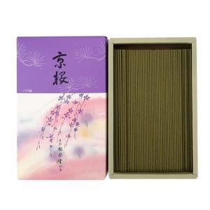 京桜 [きょうさくら・きょうざくら] バラ箱 |nihondou-webshop