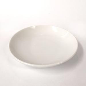 2020年大河ドラマ線香「大河ドラマ「麒麟がくる」明智光秀のお香 檜(ひのき)の香り」|nihondou-webshop