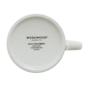 ウェッジウッド ワイルドストロベリー ビーカーマグカップ デルフィー|nihonnotsurugi|03