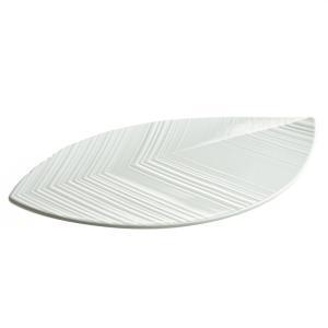 ウェッジウッド (WEDGWOOD) エスリアル101 フラットリーフ 30×17.5cm|nihonnotsurugi