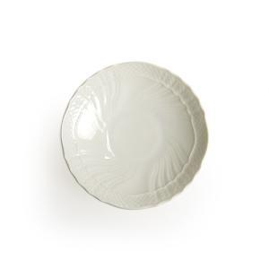 リチャード・ジノリ ベッキオホワイト 小皿12cm|nihonnotsurugi