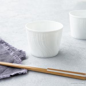 リチャード・ジノリ ベッキオホワイト 小鉢|nihonnotsurugi