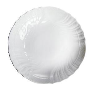 プレミアムSALE / リチャード・ジノリ ベッキオホワイト 盛り皿21cm|nihonnotsurugi
