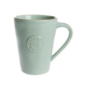 コスタノバ ノバ マグカップ 300ml ターコイズ|nihonnotsurugi