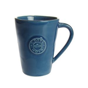 コスタノバ ノバ マグカップ 300ml デニム|nihonnotsurugi