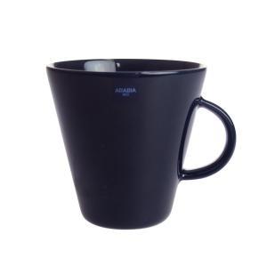 アラビア KOKO ココ マグカップ ブルーベリー 350ml|nihonnotsurugi
