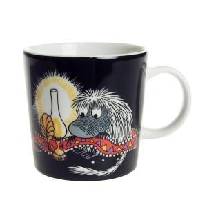 アラビア ムーミン マグカップ ご先祖さま|nihonnotsurugi