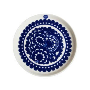 ―エステリパターンが、新シリーズとして復刻  アラビア創業100周年を記念してデザインされたエステリ...