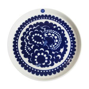エステリパターンが、新シリーズとして復刻  アラビア創業100周年を記念してデザインされたエステリパ...