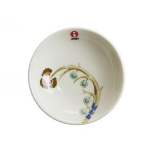イッタラ タイカ スモール プレート 9.5cm ホワイト|nihonnotsurugi