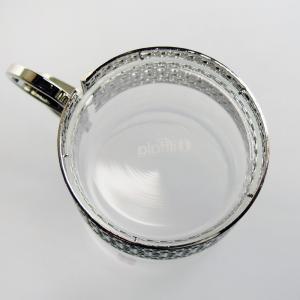 イッタラ TSAIKKA ツァイッカ ホルダー付き グラス|nihonnotsurugi|07
