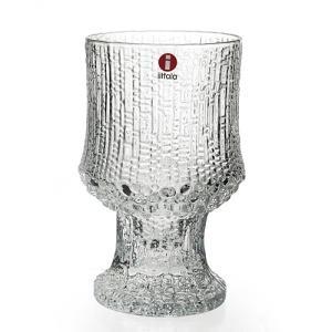 ウィンターSALE / イッタラ ウルティマツーレ 赤ワイン 230ml|nihonnotsurugi