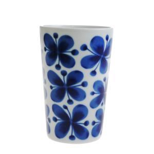 ロールストランド モナミ マグカップ 330ml|nihonnotsurugi
