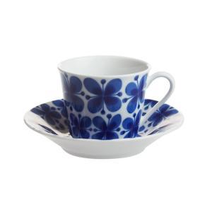 ロールストランド モナミ コーヒーカップ&ソーサー 140ml|nihonnotsurugi