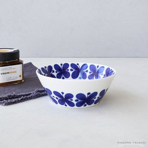 pre決算SALE / ロールストランド モナミ ボウル 15.5cm|nihonnotsurugi