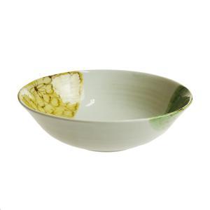 陶房ななかまど 花紋小鉢 (取皿)|nihonnotsurugi