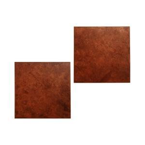 モメンタムファクトリー copper coaster 2枚セット 荒し色 nihonnotsurugi