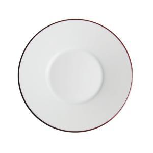 直径 14.5cm / 高さ 2cm ブランドBOXは付属しておりません  リズムシリーズは、テーブ...