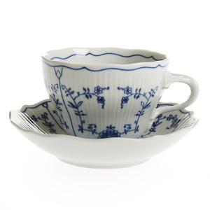 カールスバード プラハ コーヒーカップ&ソーサー|nihonnotsurugi