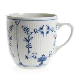 カールスバード プラハ マグカップ|nihonnotsurugi