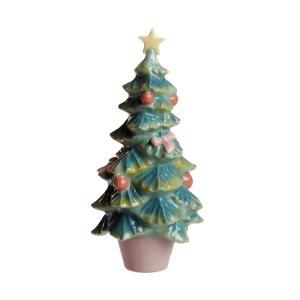 リヤドロ  クリスマスツリー 6261|nihonnotsurugi