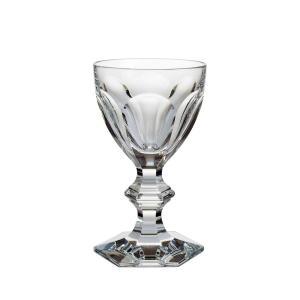 バカラ アルクール ワイングラス (S) 1201-104|nihonnotsurugi